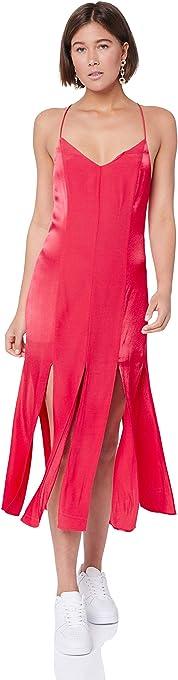 Vestire Women's BE Good to ME MIDI Dress