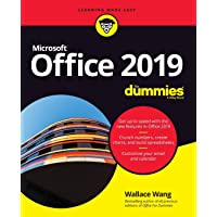 Deals on Office 2019 For Dummies ($29.99 Value)