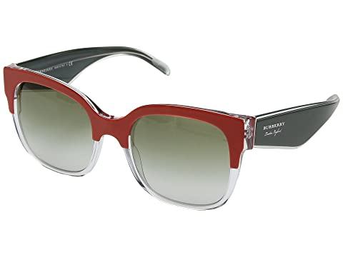 Burberry 0BE4271