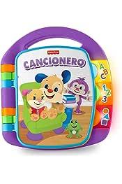 Amazon.es: Envío gratis - Juguetes con sonido / Bebés y primera ...