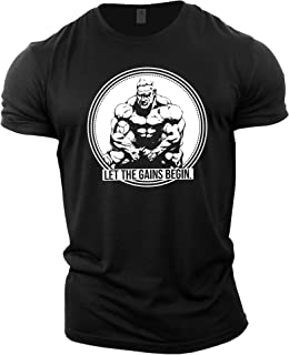 jay cutler bodybuilding clothing uk