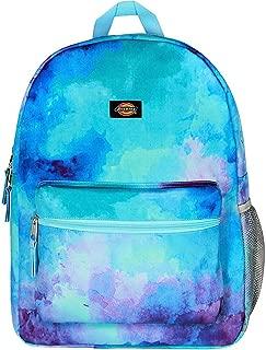 Dickies Student, Mermaid (blue) - II-27087