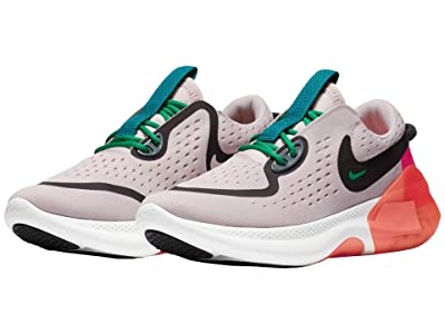 Nike Joyride Dual Run Premium (Barely Rose/Dark Smoke Grey/Atomic Pink) Women