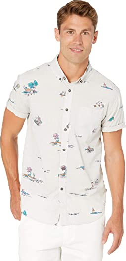 13ae935be49cda Men's Shirts & Tops + FREE SHIPPING | Clothing | Zappos.com
