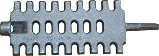Best US Stove 40257 Shaker Grate Reviews