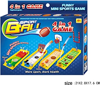 Best finger sports mini golf Reviews