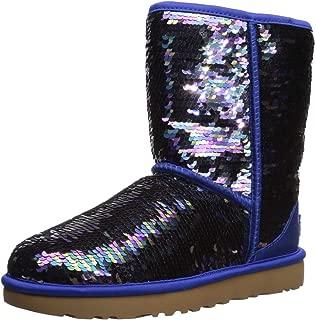 Best pure sheepskin boots Reviews