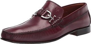 حذاء رجالي بدون كعب دونالد جيه بلاينر داسيو 4-43