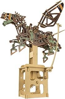 Best 3d wood puzzle kits Reviews