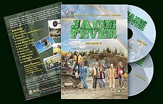 Jade Fever Season 3