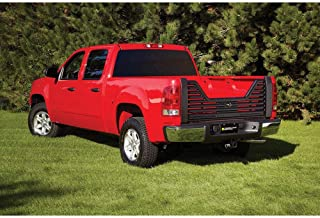 Stromberg Carlson VG-15-4000 Louvered Tailgate 4000 Series-Ford F150, F250 / F350 Super Duty