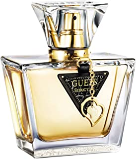 Guess Seductive Eau De Toilette Spray By Guess 30 ml Eau De Toilette Spray For Women