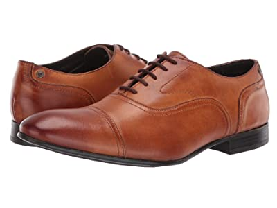 Base London Viola (Tan) Men