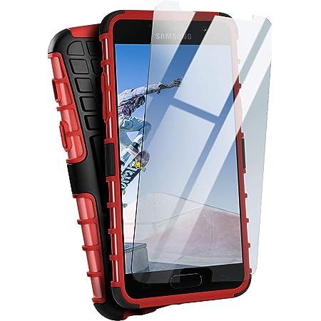 Moex Panzerhülle Kompatibel Mit Samsung Galaxy A5 Elektronik