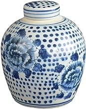 Best blue ginger flower Reviews