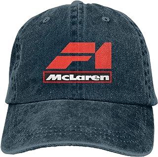 Amazon.es: McLaren: Ropa