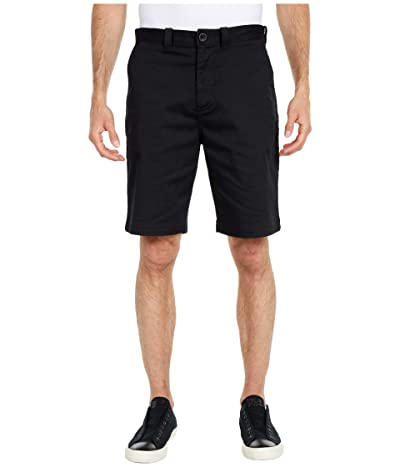 Billabong Carter Stretch (Black) Men