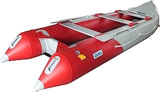 BRIS 14.1 FT قایق بادبانی قایق بادبانی بادی با قایق بادبانی با کف هوا