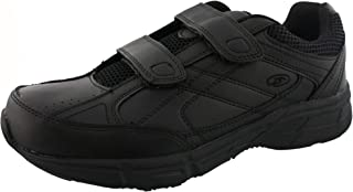Best shoes with velcro straps Reviews