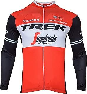 Best mountain bike jerseys long sleeve Reviews