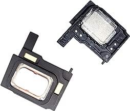 Alovexiong For Motorola Moto Droid Turbo XT1254 Loudspeaker Loud Speaker Module Buzzer Ringer Board Bezel Replacement Parts