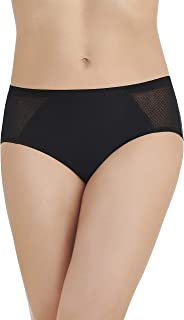 Women's Cooling Touch Hip Brief Panty 18216