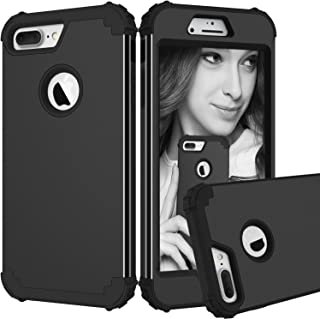 iphone lens otterbox defender