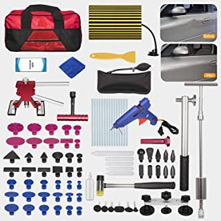 Best pole puller kit Reviews