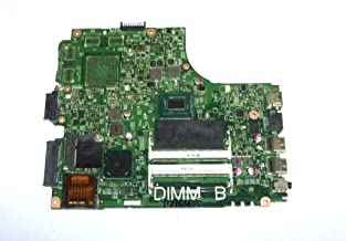 Best dell inspiron 14r 5421 motherboard Reviews
