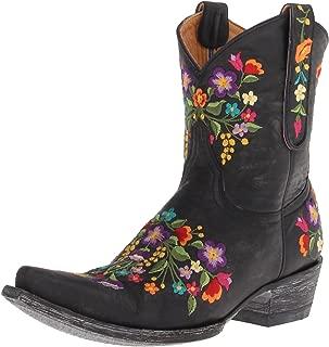 Women's Sora L841-2 Boot