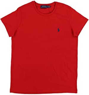 Best crew clothing ladies polo shirts Reviews