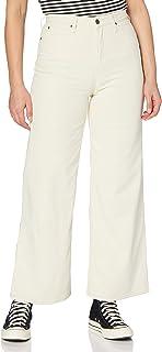 Lee dames Jeans Stella A Line