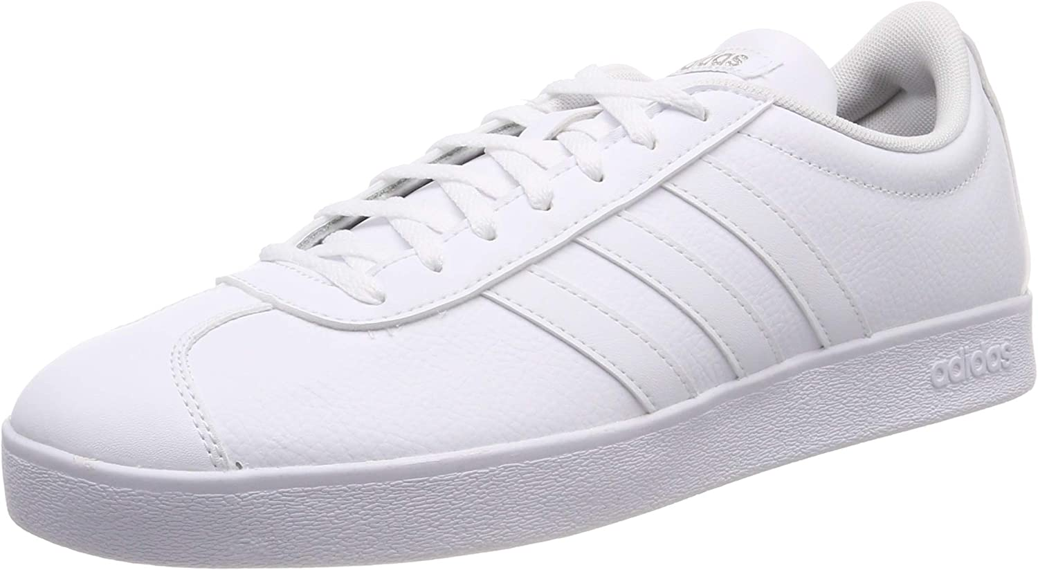 Adidas Women shoes Casual Sneakers Fashion VL Court Trainers Running New B42314