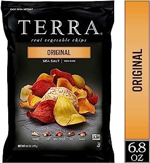 Best veggie chips brands Reviews