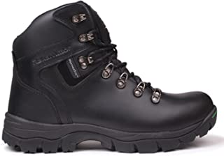 Mens Skiddaw Walking Boots Waterproof Shoes