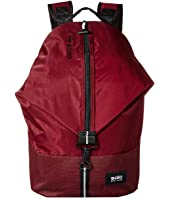 Varsity Peak Backpack