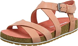 : Timberland Sandales Chaussures femme