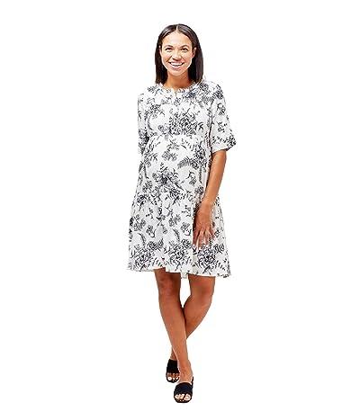 NOM Maternity Valeria Dress
