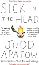 Best sick in the head judd Reviews