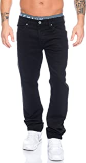 Blend Men's Skinny Fit Jeans