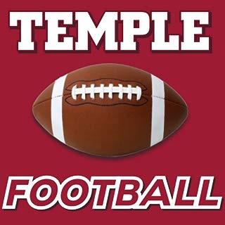 Temple Football News