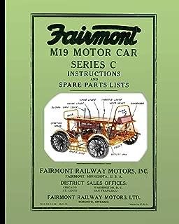Best motor spares shop Reviews