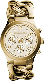 Best michael kors chain link watch Reviews