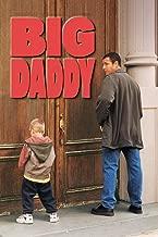 Best big daddy movie full Reviews