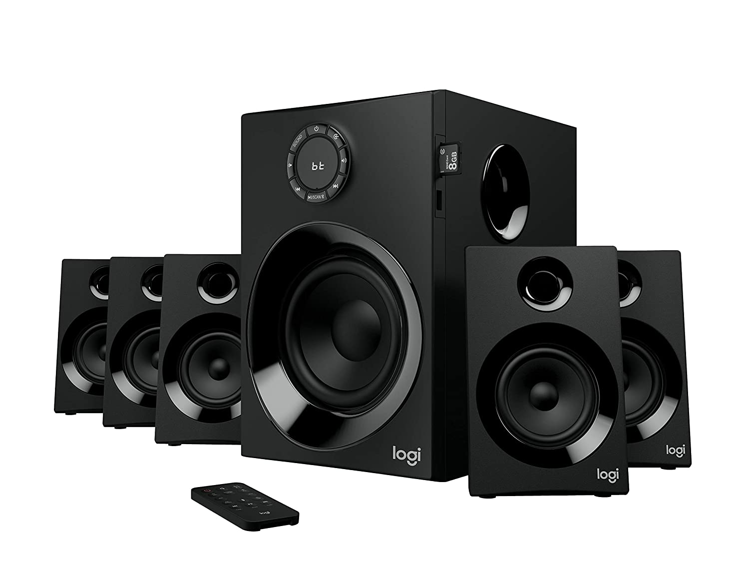 home theater under 15000