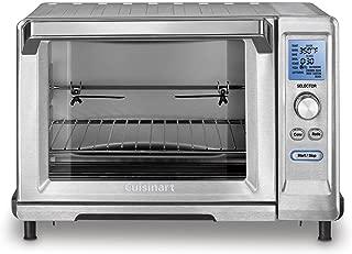 rotisserie chicken appliance