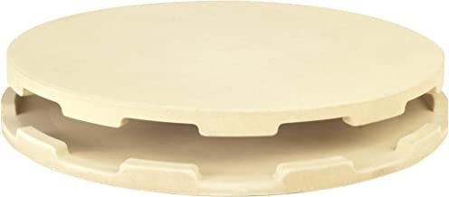 pizzacraft perfect pizza grilling stone pc0120