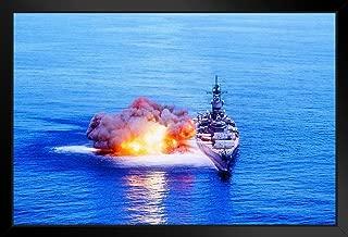Best battleship firing all guns Reviews