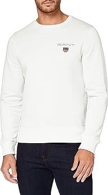 GANT Sweater Homme