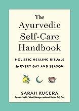 Best ayurvedic practice book Reviews